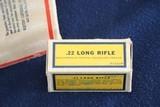 Western .22 Long Rifle Army Lot - Full Brick - 7 of 7