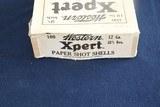 Western Xpert Paper Shot Shells 12 Ga (Qty - 61 of 100) - 4 of 6