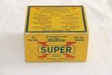 Western Super-X Shotgun Shells - 16 Ga. Rifled Slugs - 5 of 6
