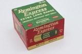 """Remington Express Extra Long Range 10 Ga. 2-7/8"""", #2 Shot Size - 2 of 7"""