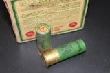 Remington Kleanbore 10 Ga. Nitro Express - 5 of 5