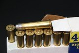 Old Western Scrounger .40-60 Ammo - 3 of 3