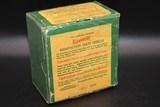 Remington 16 Ga. Nitro Express Single Ball Load - 4 of 4