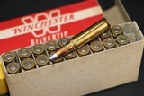 Winchester SS 300 Savage Silvertip - Full - 3 of 4