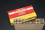 Winchester SS 300 Savage Silvertip - Full - 4 of 4
