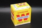 Winchester Super Speed .28 Ga Paper Shot Shells - 1 of 4