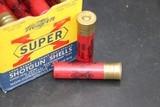 Western Super X Skeet Load Full Box - 6 of 6