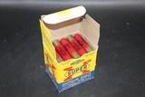 Western Super X Skeet Load Full Box - 5 of 6
