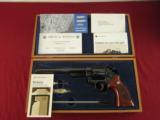 S&W 29-2 .44 Magnum