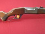 Savage 99 Chambered in .250-3000 Manufactured 1951