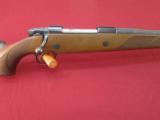 Sako 75 7mm Rem Mag NRA Gun of the Year-2001 Engraved! New Gun-Old Stock
