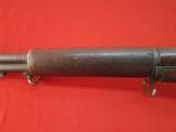 "Beretta M1 Garand .30-06 Very Rare ""Roma-Italia Armi"" Dutch Proof Marks - 9 of 15"