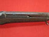 "Beretta M1 Garand .30-06 Very Rare ""Roma-Italia Armi"" Dutch Proof Marks - 4 of 15"