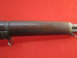 "Beretta M1 Garand .30-06 Very Rare ""Roma-Italia Armi"" Dutch Proof Marks - 5 of 15"