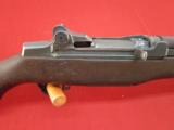 "Beretta M1 Garand .30-06 Very Rare ""Roma-Italia Armi"" Dutch Proof Marks"