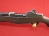"Beretta M1 Garand .30-06 Very Rare ""Roma-Italia Armi"" Dutch Proof Marks - 11 of 15"
