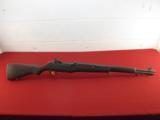 "Beretta M1 Garand .30-06 Very Rare ""Roma-Italia Armi"" Dutch Proof Marks - 2 of 15"