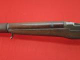 "Beretta M1 Garand .30-06 Very Rare ""Roma-Italia Armi"" Dutch Proof Marks - 10 of 15"