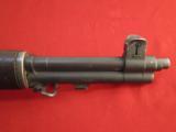 "Beretta M1 Garand .30-06 Very Rare ""Roma-Italia Armi"" Dutch Proof Marks - 6 of 15"