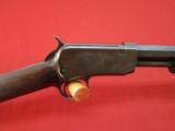 Winchester Model 90 .22 LR- Manufactured in 1925