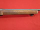 "Remington Model M541 X-Target .22 LR ""US Property"" ""Brand New in Box"" - 4 of 15"