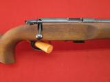 "Remington Model M541 X-Target .22 LR ""US Property"" ""Brand New in Box"""