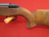 "Remington Model M541 X-Target .22 LR ""US Property"" ""Brand New in Box"" - 9 of 15"