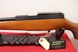 Izhmash 7-2-KO Biathlon Straight pull 22 rifle - 3 of 13