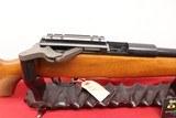 Izhmash 7-2-KO Biathlon Straight pull 22 rifle - 13 of 13
