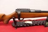 Izhmash 7-2-KO Biathlon Straight pull 22 rifle - 9 of 13