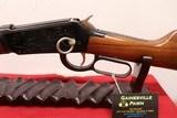 Winchester Model 94 Buffalo Bill Cody Commerative - 4 of 14