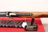 Winchester Model 94 Buffalo Bill Cody Commerative - 13 of 14