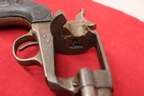 Colt Frontier Six Shooter 1 Generation 44-40 - 14 of 14