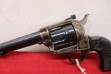 Colt New Frontier SAA 45 Colt caliber - 3 of 10