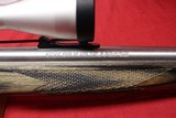 Marlin Model 1895GS 45/70 Govt stainless steel and JM stamped - 14 of 14