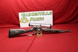 Marlin Model 1895GS 45/70 Govt stainless steel and JM stamped - 10 of 14