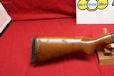 Remington 870 12 gauge shotgun - 9 of 13