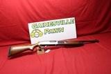 Remington 870 12 gauge shotgun - 8 of 13