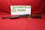 Remington 870 12 gauge shotgun - 1 of 13