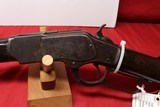 Winchester model 1873 38WCF - 6 of 15