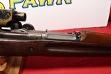 Springfield armory model 1903 - 5 of 19
