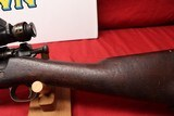 Springfield armory model 1903 - 16 of 19