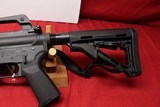 Colt AR15 A2 Sporter 2 .223 caliber pre ban - 5 of 11