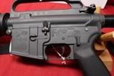 Colt AR15 A2 Sporter 2 .223 caliber pre ban - 6 of 11