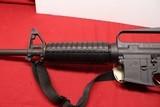 Colt AR15 A2 Sporter 2 .223 caliber pre ban - 3 of 11