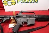 Colt AR15 A2 Sporter 2 .223 caliber pre ban - 11 of 11