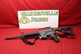 Colt AR15 A2 Sporter 2 .223 caliber pre ban - 1 of 11