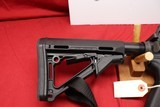 Colt AR15 A2 Sporter 2 .223 caliber pre ban - 8 of 11