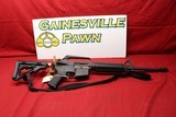Colt AR15 A2 Sporter 2 .223 caliber pre ban - 7 of 11