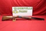 Superposed Lightning Browning 12 Gauge